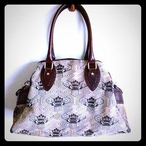 COPY - Rare Fendi Bag